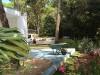 giardino-in-lavorazione